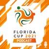 Florida Cup Podcast artwork