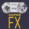 Super FX artwork