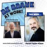 Episode 100: David Taylor-Klaus