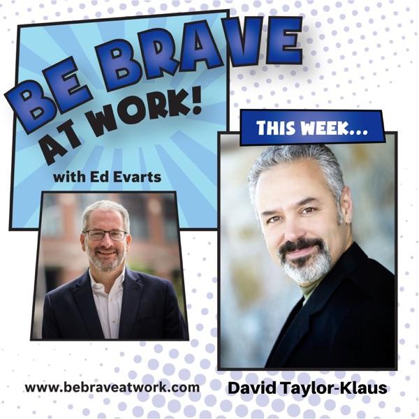 Episode 100: David Taylor-Klaus photo