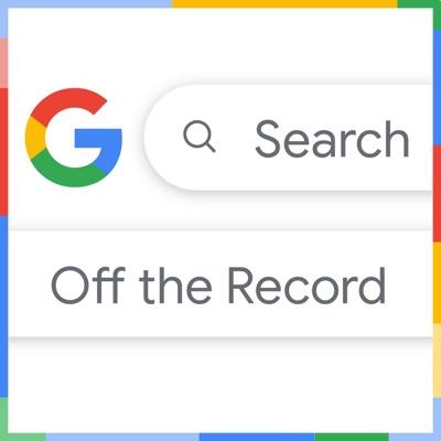 Search Off the Record:Search Off the Record