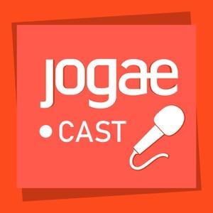 Jogaecast