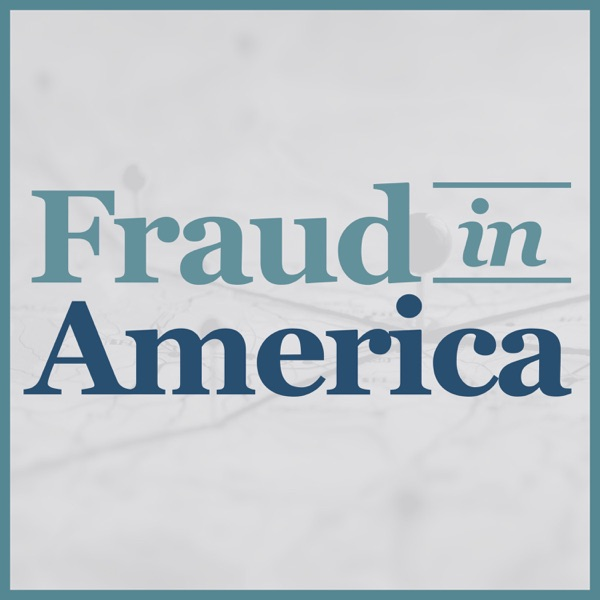 Fraud in America