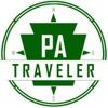 PA Traveler Podcast artwork