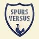 Spurs Versus...