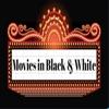 Movies in Black & White artwork