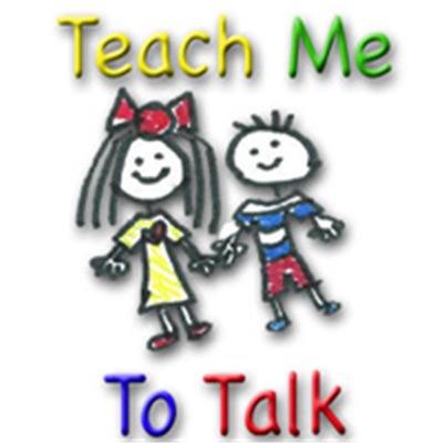 #321:Teach Me To Talk