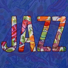 재즈가 알고싶다