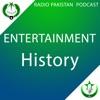 Radio Pakistan History artwork