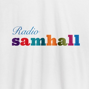 Radio Samhall