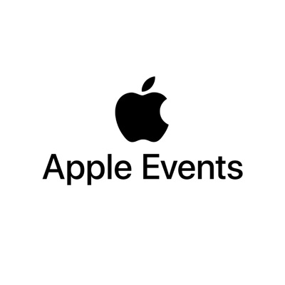 Apple Events:Apple Inc.