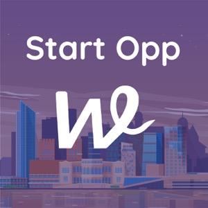 Start Opp