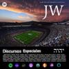 JW Discursos Especiales