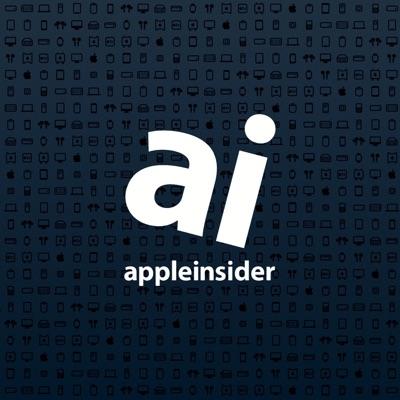 AppleInsider Podcast:AppleInsider