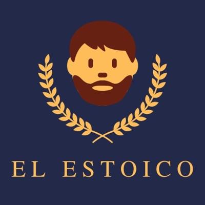 El Estoico | Estoicismo en español:El Estoico