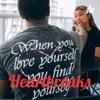 Heartbreaks artwork