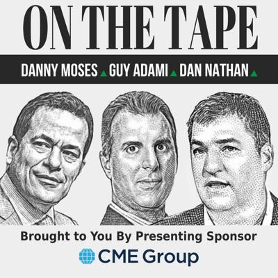 On The Tape:Risk Reversal Media