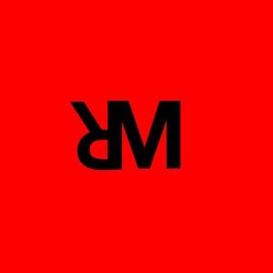 Overdetermined: A Rethinking Marxism Podcast