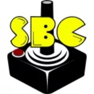 SBCGaming Podcast