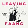 Leaving FAANG artwork