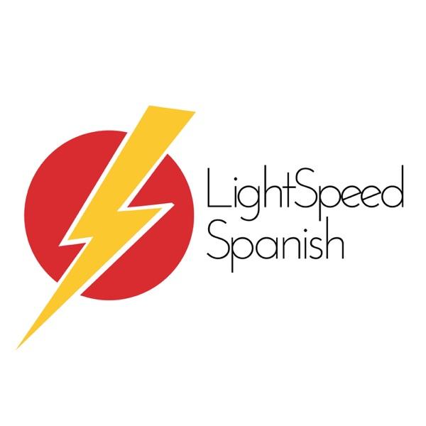 Advanced Speaker – Lightspeed Spanish