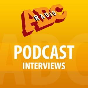 ABC Interviews - Det bedste fra radioen