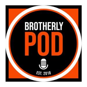 Brotherly Pod