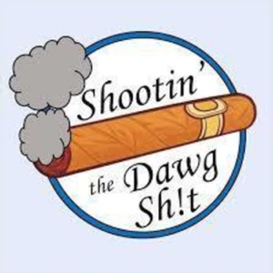 Shootin' The Dawg Sh!t