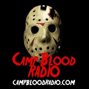 Camp Blood Radio