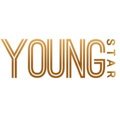 Kaufleute für Büromanagement - by YOUNG STAR