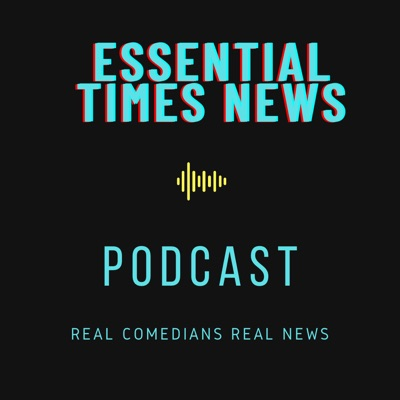 Essential Times News