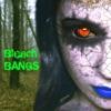 BleachBANGS artwork