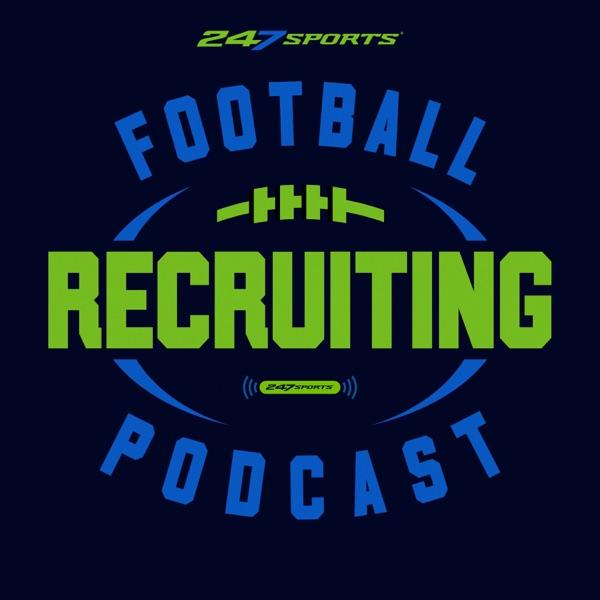 247Sports Football Recruiting Podcast Artwork