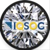 Le Podcast de l'émission IQSOG - Fenêtres Ouvertes sur la Gestion (RFG)