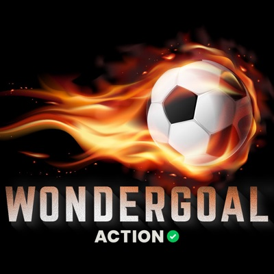 Wondergoal:The Action Network