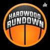 Hardwood Rundown artwork