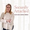 Securely Attached artwork
