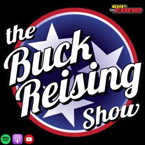 The Buck Reising Show