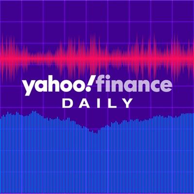 Yahoo Finance Daily:Yahoo Finance
