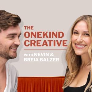 The Onekind Creative