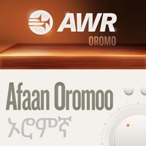 AWR Program
