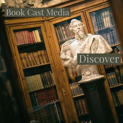 BookCastMedia Podcast