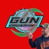 GunHunter Planet: A hunting Podcast and much more artwork