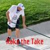 Rake the Take artwork