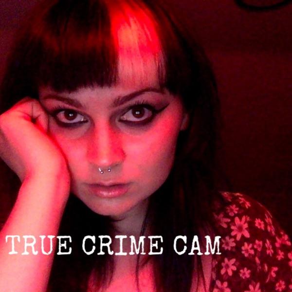 True Crime Cam image