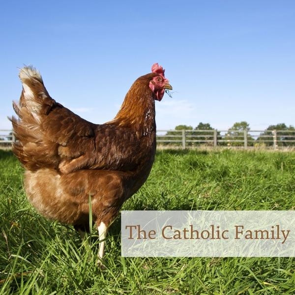 The Catholic Family