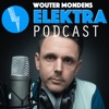 Elektra Podcast