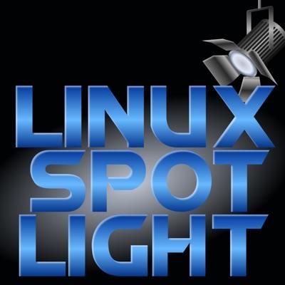 Linux Spotlight