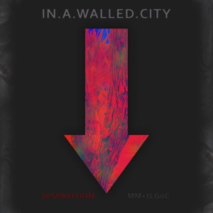 In A Walled City