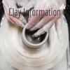Clay Information artwork